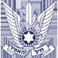 אתר חיל האוויר